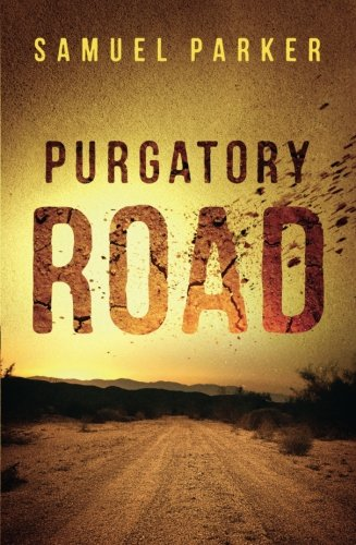 Purgatory Road pdf epub download ebook