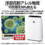 Sharp Humidification Air Purifier 空清 23 to SQ