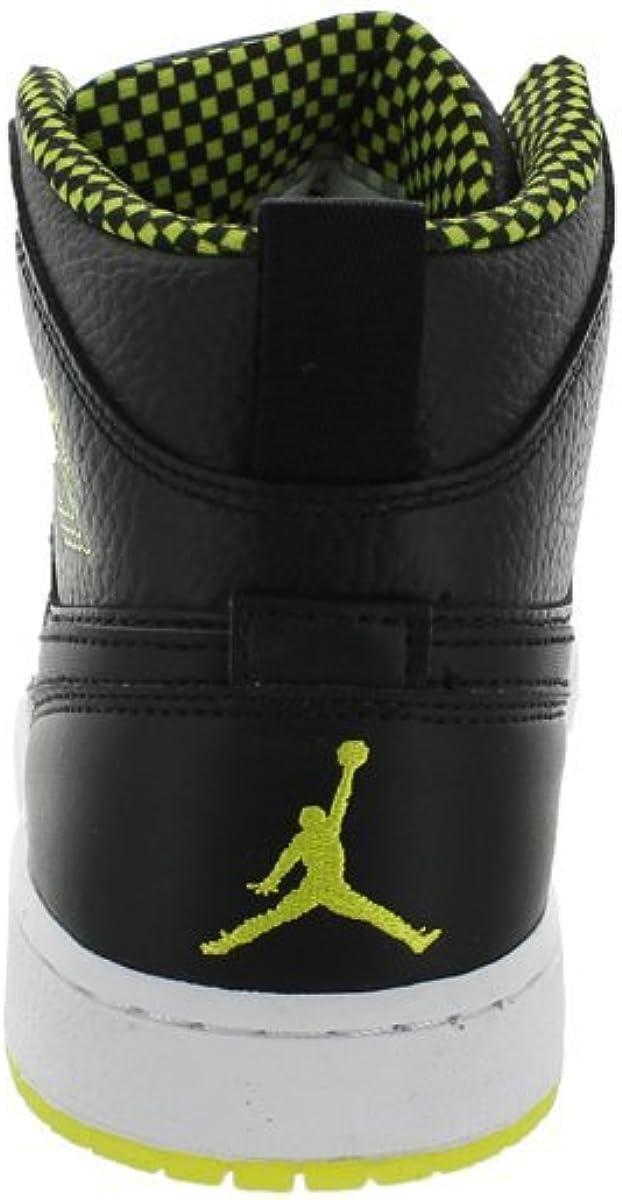 Jordan Air 1 Retro 94 Mens