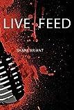 Live Feed, Shane Briant, 1489556265