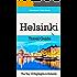 Helsinki Travel Guide: The Top 10 Highlights in Helsinki (Globetrotter Guide Books)