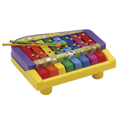 REIG - 221 - Percussion - Xylophone REIG221