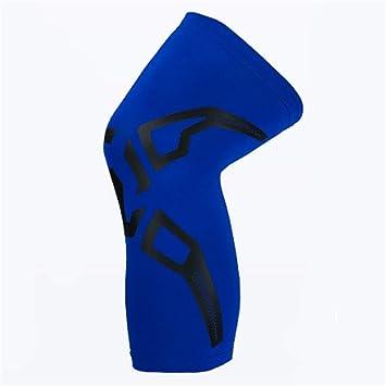 Spfree Rodillas de Compresión Rodillera Protector Knee Brace Uso ...