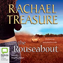 The Rouseabout
