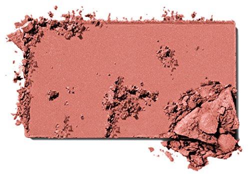 Maybelline New York Expert Wear Eyeshadow, Pink Wink, Singles, 0.09 Ounce