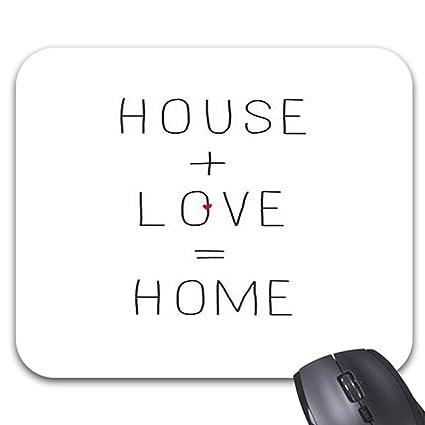 Amazon Com Happy Family Quotes 11 87 X 9 86 Stylish Office