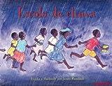 Escola de Chuva