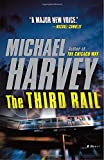 Image of The Third Rail (Vintage Crime/Black Lizard)