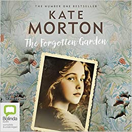 The Forgotten Garden: Amazon.es: Morton, Kate, Lee, Caroline: Libros en idiomas extranjeros