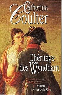 L'héritage des Wyndham, Coulter, Catherine