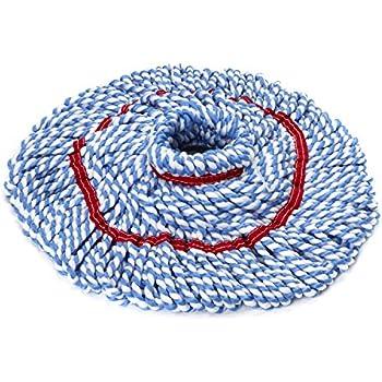 O-CedarMicroTwist Microfiber Twist Mop Refill