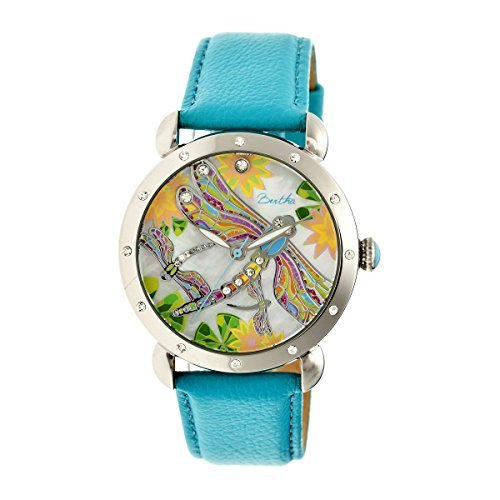 bertha-watches-jennifer-ladies-watch-turquoise-by-bertha