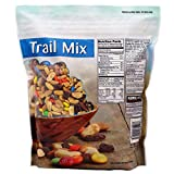 Kirkland Signature Trail Mix - 4 LB