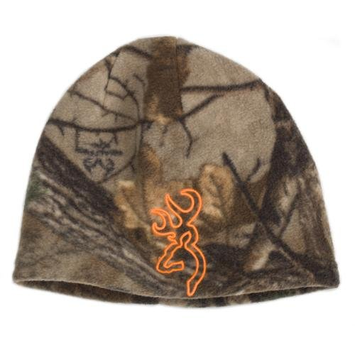 Browning All Season Reversible Beanie Realtree Xtra