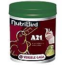 Versele Laga NutriBird A21 Mix