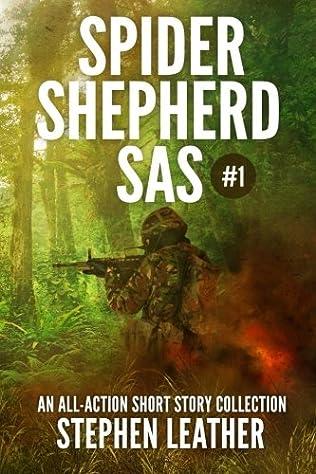 book cover of SAS: Volume 1