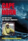 Cape Horn, Reanne Hemingway-Douglass, 0938665839