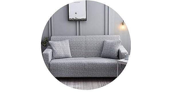 Funda de sofá elástica con patrón de Ondas para Mejor ...