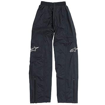 Amazon.com: Alpinestars RP-5 Pants, tamaño: XL, nombre ...