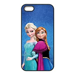 Disney Frozen Anna And Elsa Design Best Seller High Quality Phone Case For iphone 6 plus