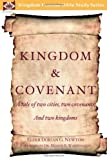 Kingdom and Covenant, Dorian Newton, 0615559654