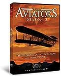 The Aviators (Season 5)