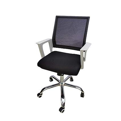 amazon com executive reclining office chair mesh task chair with rh amazon com