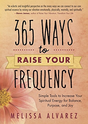 increase energy - 7