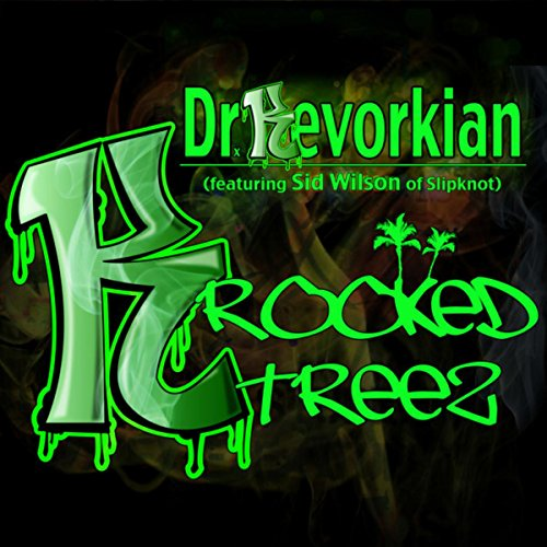 Dr. Kevorkian - Single