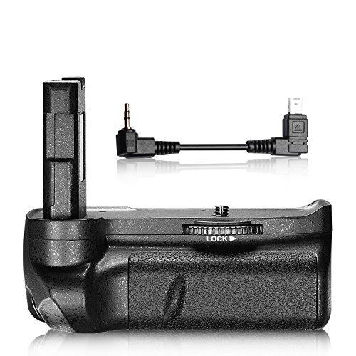 Neewer Professional Vertical Battery Digital