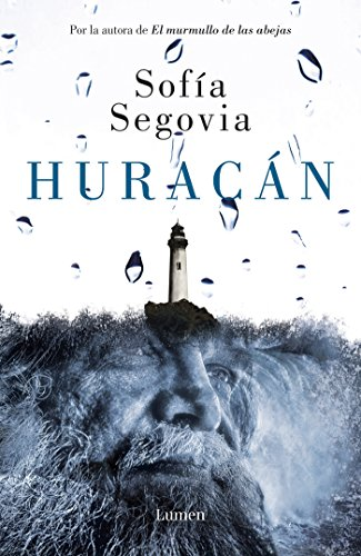 Download PDF Huracán
