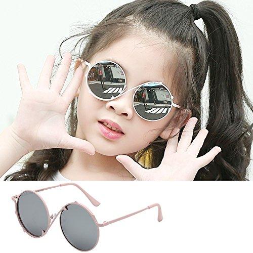 694d470b80d Sunyan Children s sunglasses for children s glasses