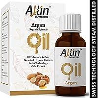 Upto 50% Off on Allin Essential Oils