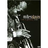 Miles Davis: Live in Germany 1988 by Miles Davis