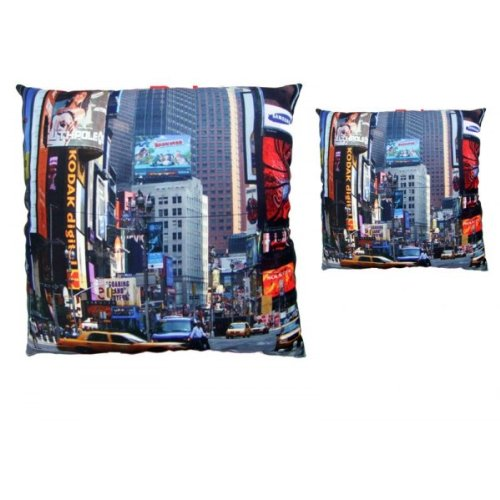 COUSSIN NEW YORK couleur SUD TRADING