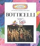 Botticelli, Mike Venezia, 0516022911
