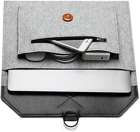 ABRONDA 13 3 Inch Envelope Protective Chromebook
