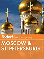 Fodor's correspondents highlight the best of Moscow and St. Petersburg, including Moscow's modern opulence, St. Petersburg's royal architecture, and top day trips. Our local experts vet every recommendation to ensure you make the most of your...