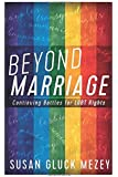 Beyond Marriage: Continuing Battles for LGBT Rights
