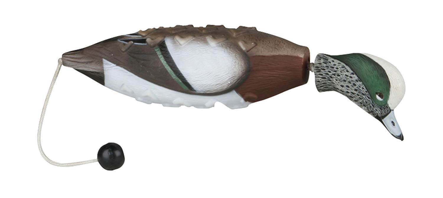 Avery Hunting Gear EZ Bird Wigeon