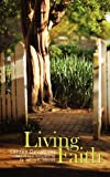 Living Faith Lenten Devotions, Jeffrey P. Johnson, 0893673005