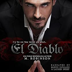 El Diablo [The Devil]