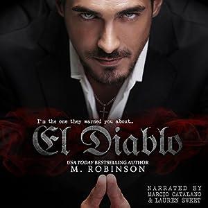 El Diablo [The Devil] Audiobook