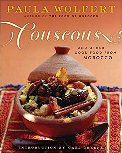 Download e books mary bells complete dehydrator cookbook pdf couscous and other good food from morocco forumfinder Gallery