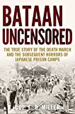 Bataan Uncensored
