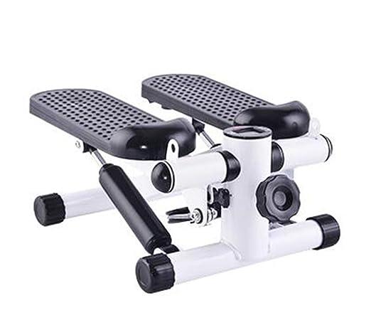 WXX Step Machines, Home Hydraulic Mute Stepper Aerobic Twister con ...