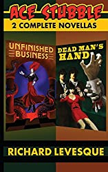 Dead Man's Hand / Unfinished Business