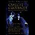 Gaslight Grotesque: Nightmare Tales of Sherlock Holmes