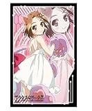 Bushiroad Sleeve Collection HG Vol.372 - Accel World [Chiyuri Kurashima (School Avater)]