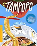 Tampopo The